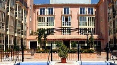 Las residencias de Mallorca contabilizan un total de 33 contagios por Covid