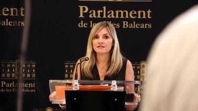 Cs Baleares exige que el Govern informe sobre los retrasos en el programa de cribado del cáncer de mama