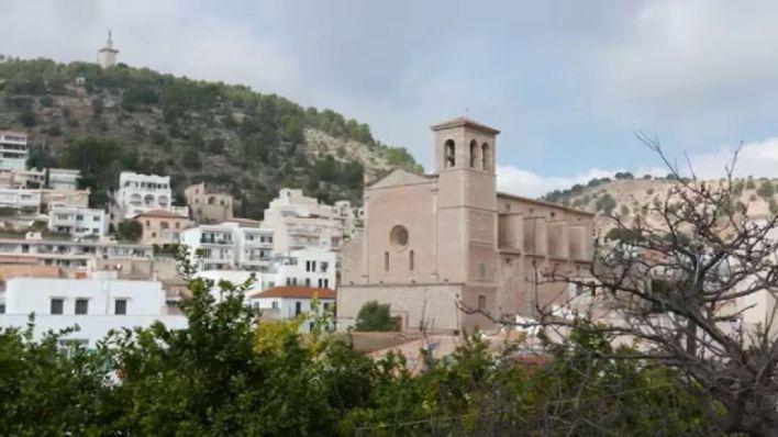 El barrio palmesano de Génova, entre los que más han subido de precio en España con la crisis