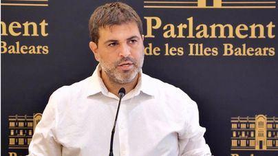 Més mantiene su oposición a los presupuestos generales, aunque está dispuesto a negociar