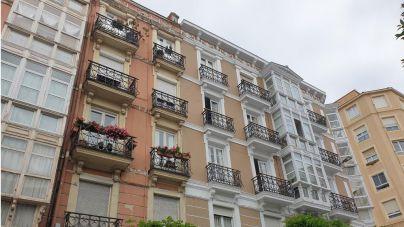 El 80 por cien de encuestados rechaza al plan del Gobierno de subir el IBI a los pisos vacíos