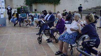 Calvià se suma a la celebración del Día de las Escritoras