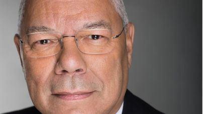 El coronavirus acaba con la vida de Colin Powell, 'lugarteniente' de Bush jr durante la guerra de Irak