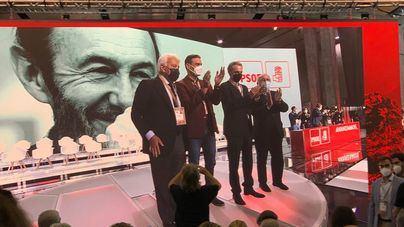 El PSOE abre el melón de los Congresos autonómicos, con primarias en varios territorios