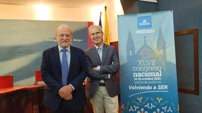 Déficit de reumatólogos en Baleares: apenas 21 entre sector público y privado