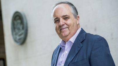 La Cámara de Comercio de Mallorca inicia el proceso para celebrar elecciones