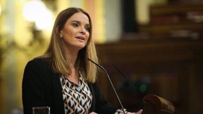 El PP saca pecho: 'El régimen fiscal de Baleares por fin va a dejar de ser un papel mojado'