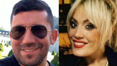 La madre del supuesto asesino de Marta Calvo declara este jueves desde Palma