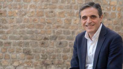 José Vicente Marí: 'El REB balear ejercerá un impacto positivo en la cesta de la compra'