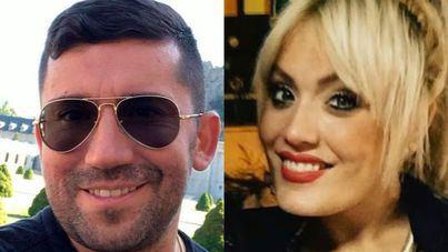 La madre del supuesto asesino de Marta Calvo se niega a declarar