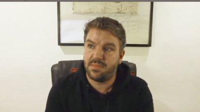 Apesteguia se impone a Ramon y encabezará la candidatura de Més al Govern