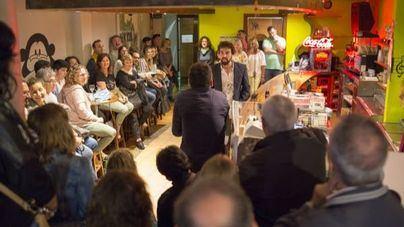 La mujer en el siglo XXI, eje central de la nueva edición de Teatre de Barra