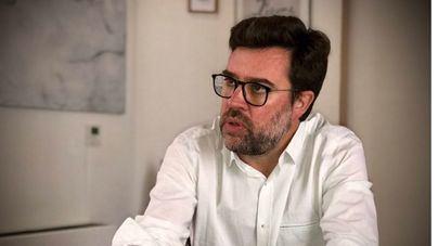 Noguera abandona el liderazgo de Més