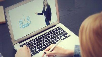 La plataforma Endesa Educa Digital arranca su nuevo curso escolar en Baleares