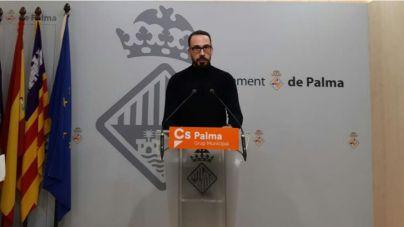 Palma: Ciudadanos propone crear un certamen literario gitano