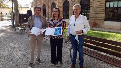 Hoteles de Cala Millor acogerán exposiciones individuales de arte contemporáneo