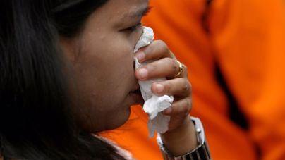 Baleares lidera con un 279 por ciento la compra de medicamentos antigripales