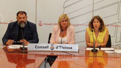 Presentados los planes de ayuda a la internacionalización y modernización de las empresas