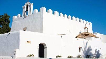 Sant Josep replica que no tienen obligación de publicar los planes de protección de conjuntos históricos