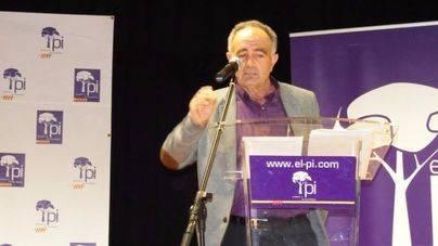 Joan Torres sustituye a Juanjo Ferrer como concejal en Sant Antoni