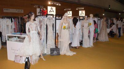 Satisfacción entre los diseñadores de Moda Adlib por su participación en Momad