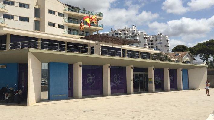 La Sindicatura de Cuentas recomienda a Sant Antoni reducir el número de cuentas bancarias
