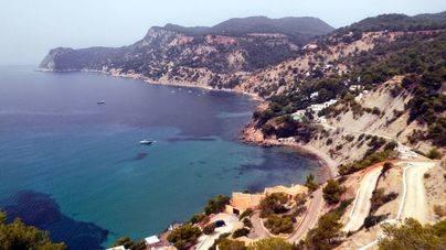 Eivissa protagoniza el programa de senderismo