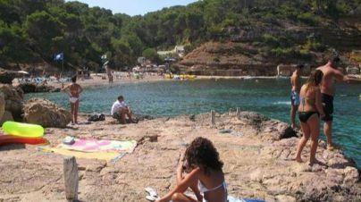 Sant Antoni presentará en Fitur las certificaciones de calidad de sus playas
