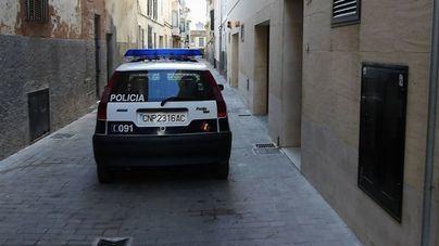 EPIC Ibiza denuncia el 'mal' funcionamiento de la oficina de objetos perdidos