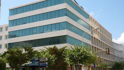 El Tribunal de Cuentas: el Consell de Ibiza compró y alquiló inmuebles sin negociar el precio