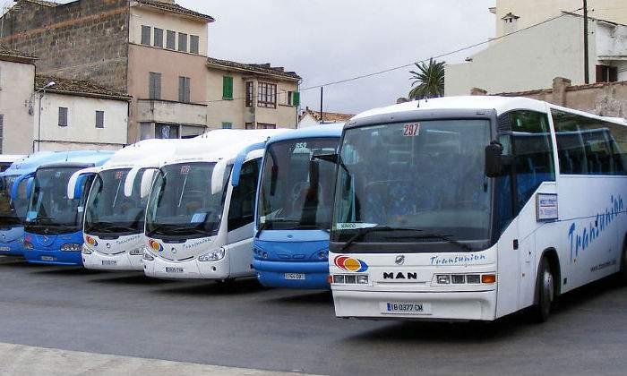 La patronal de transportes destaca el