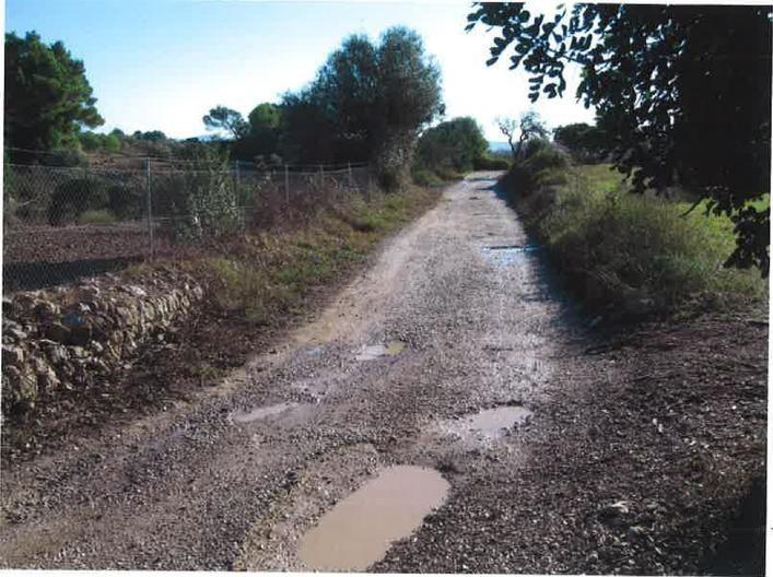 Adjudicadas las obras de conducción de agua potable entre Maria de la Salut y Petra