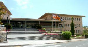 Calvià licita un servicio de seguro dental para funcionarios y gobierno municipal