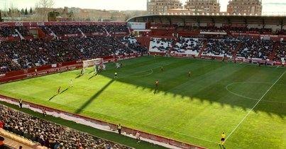 El Mallorca cae ante el Albacete por 2-0 y se aleja del play-off