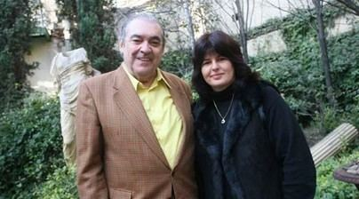 Fallece el cantautor argentino Alberto Cortez a los 79 años