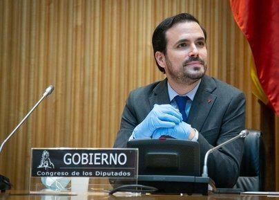 La Mesa de Turismo exige la rectificación o dimisión de Garzón por su