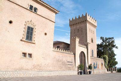 El Ayuntamiento de Andratx ha aprobado más de 300.000 euros en ayudas al alquiler
