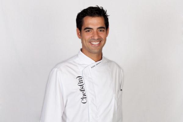 Andreu Genestra presidirá el jurado del I Campionat del Món del Pa amb Oli