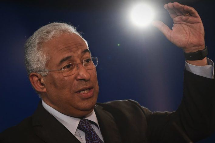 Portugal declara el 'estado de alerta' por el coronavirus; cierra colegios y centros de ocio
