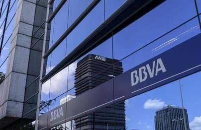 La Fiscalía pide imputar al BBVA como persona jurídica en el caso Villarejo