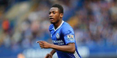 El Chelsea cede al RCD Mallorca al lateral ghanés Abdul Rahman Baba