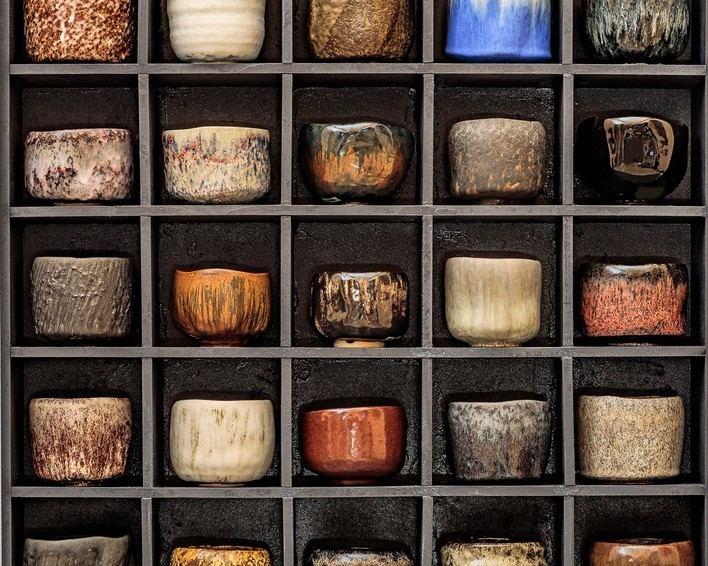 La Bienal Internacional de Cerámica de Marratxí ya se puede visitar en un tour virtual