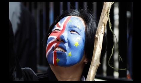 El 55 por ciento de los británicos creen que el referéndum del Brexit fue un error