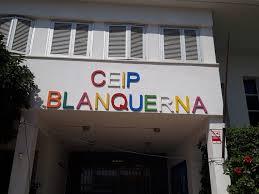 Marratxí abre el plazo para la inscripción en las escuelas de verano municipales