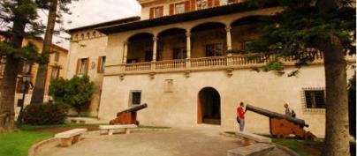 El Govern convoca un minuto de silencio por la mujer fallecida en Artà