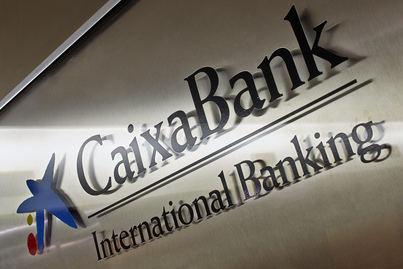CaixaBank, banco líder en soluciones de financiación de comercio exterior