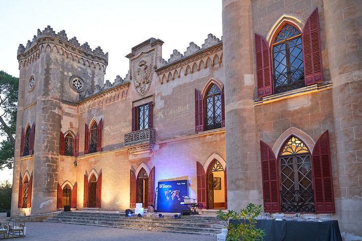 CaixaBank organiza una jornada gastronómica que refuerza el vínculo con sus clientes de banca privada en Balears