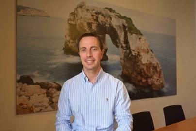 El Ayuntamiento de Santanyí terminará el año con deuda cero