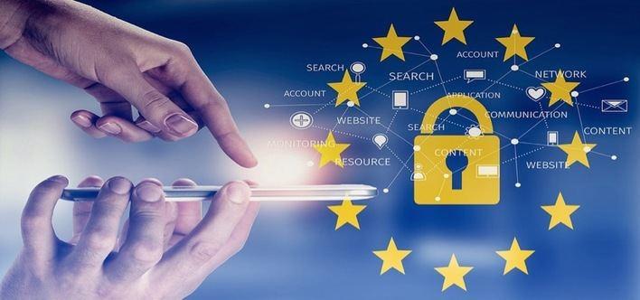 La nueva ley de protección de datos (LOPD)