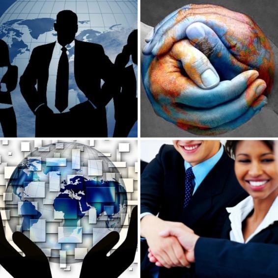 Los retos presentes y futuros de la cooperación al desarrollo